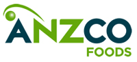 Anzco Foods